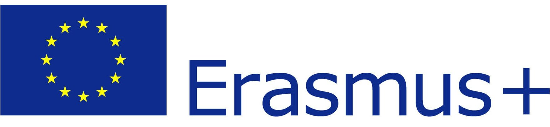 эразмус логотип